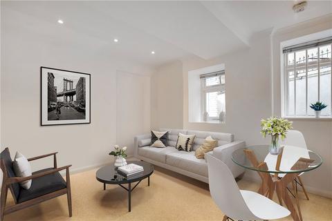 1 bedroom apartment for sale - Collingham Place, London, SW5