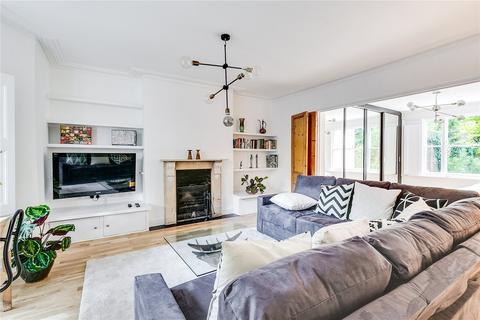 1 bedroom flat to rent - Beresford Road, London