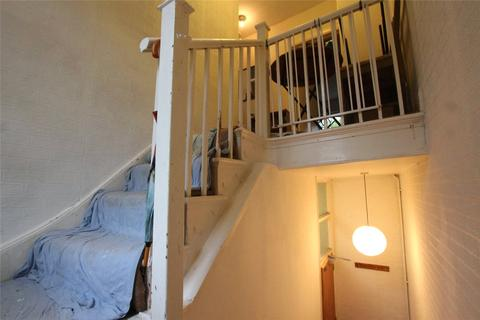 1 bedroom apartment to rent - Trafalgar Avenue, London, SE15