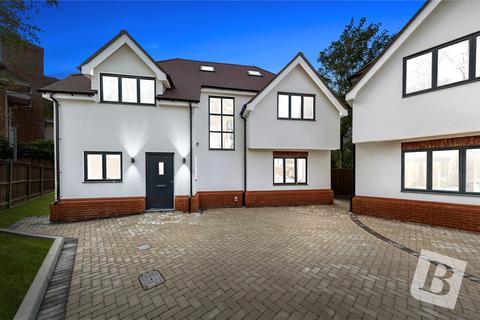 4 bedroom detached house for sale - High Street, Ongar, Essex, CM5