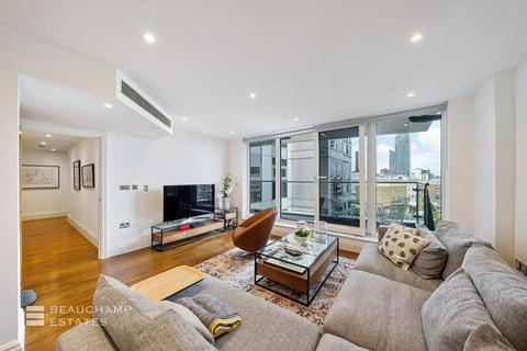 2 bedroom flat for sale - Chelsea Vista, Chelsea, SW6
