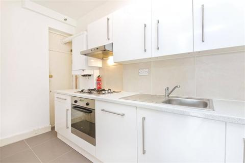 3 bedroom apartment for sale - All Souls Avenue, London, NW10