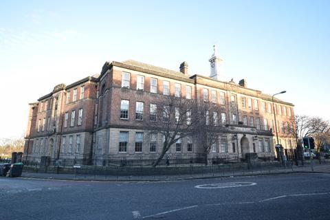 2 bedroom flat for sale - Duke Street , Flat 7 , Edinburgh , Midlothian, EH6 8HN