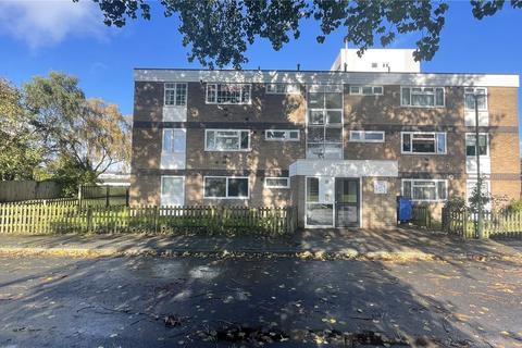 2 bedroom apartment to rent - 27 Chester Close, Chelmsley Wood, Birmingham, B37