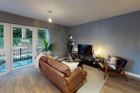 2 bedroom flat for sale - Plot 24, 24 at The Wollaston Collection, 2, Tweedy Road BR1