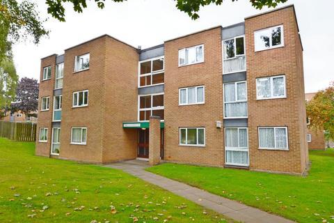 2 bedroom flat for sale - Flat , Chilton Court, Park Approach, Birmingham