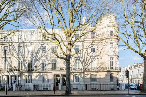 1 bedroom flat for sale - Holland Park Avenue, Holland Park