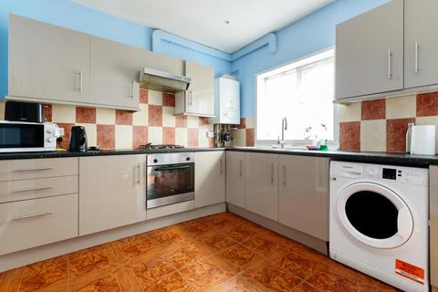 3 bedroom terraced house for sale - Seely Road, Tooting