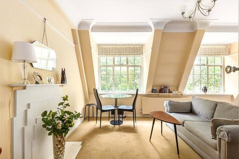 Studio for sale - Donovan Court, 107 Drayton Gardens, Chelsea, London, SW10