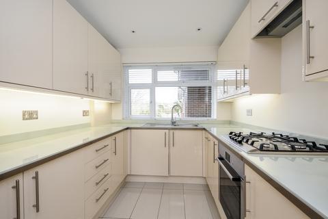 2 bedroom apartment to rent - Wickham Road Beckenham BR3