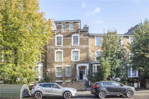 1 bedroom apartment for sale - Amhurst Road, London, E8