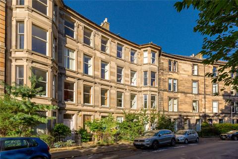 3 bedroom apartment for sale - Leven Terrace, Edinburgh