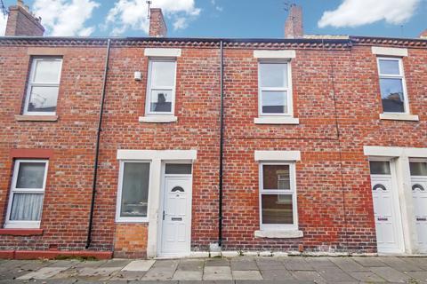 3 bedroom terraced house for sale - Wilberforce Street, Jarrow, Tyne and Wear, NE32 3AR
