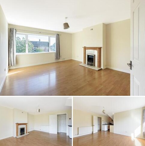 2 bedroom flat for sale - Sutton Courtenay,  Oxfordshire,  OX14