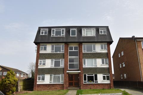 1 bedroom flat to rent - Hatherley Road Sidcup DA14