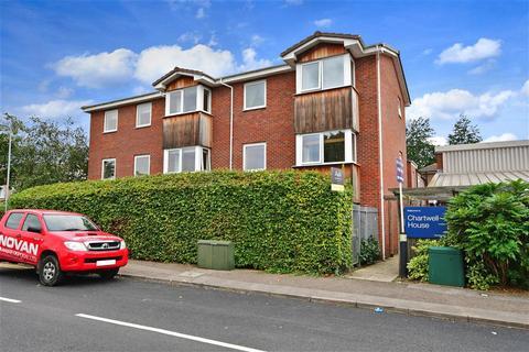 2 bedroom flat for sale - Barnardo Drive, Barkingside, Ilford, Essex