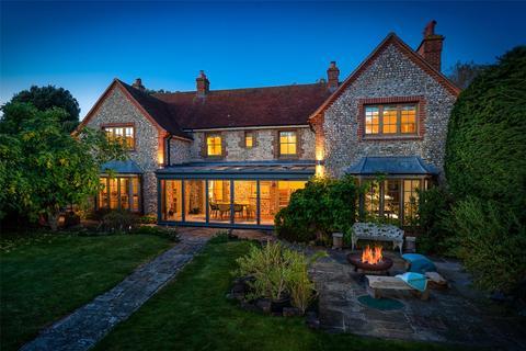 4 bedroom detached house for sale - The Street, Rustington, Littlehampton, BN16