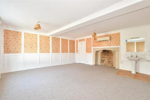 4 bedroom townhouse for sale - St. Pancras, Chichester, West Sussex
