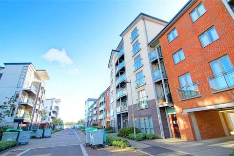 2 bedroom apartment for sale - Willbrook House, Worsdell House, Gateshead, Tyne and Wear, NE8