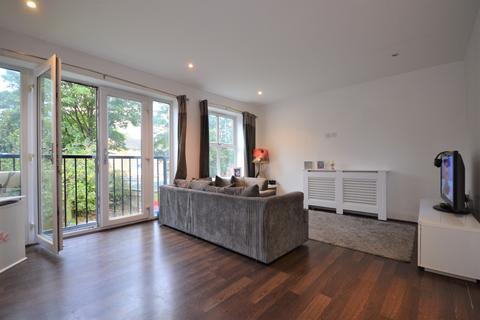 2 bedroom flat to rent - Plaistow Lane Bromley BR1
