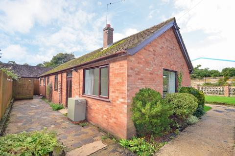 3 bedroom bungalow for sale - Elmswell, Suffolk