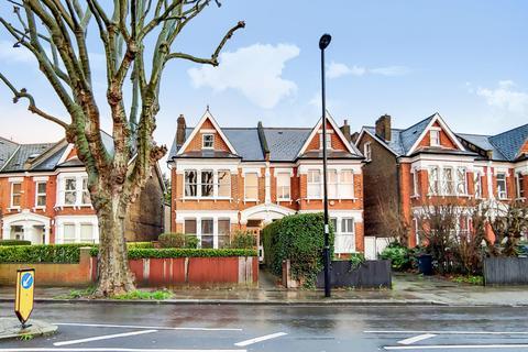1 bedroom flat to rent - Canadian Avenue, London SE6