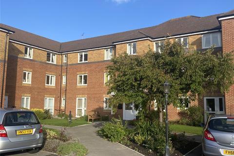 1 bedroom apartment for sale - Canberra Court, Canberra Close, Alverstoke, Gosport, PO12