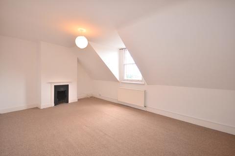 2 bedroom maisonette to rent - Station Crescent Blackheath SE3
