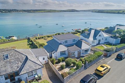 3 bedroom detached house for sale - Treverbyn Road, Padstow PL28