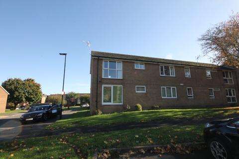 2 bedroom flat to rent - Skelton Walk, Woodhouse, Sheffield, S13