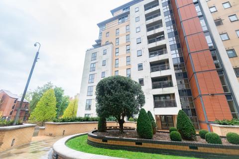 2 bedroom flat for sale - St James Quay, 4 Bowman Lane, Leeds, LS10