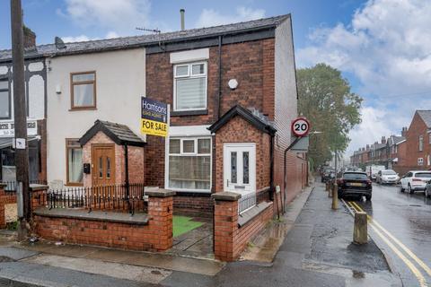 2 bedroom terraced house for sale - Ainsworth Lane, Bolton, Lancashire, BL2