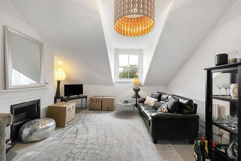 3 bedroom terraced house to rent - Manville Road, SW17