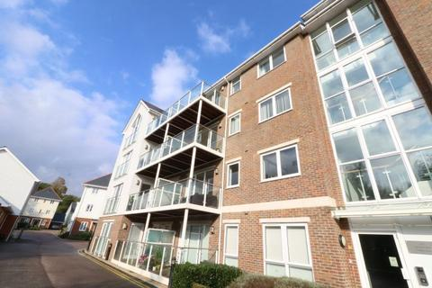 1 bedroom flat for sale - Flat , Lake View Court,  Willow Close, Snodland