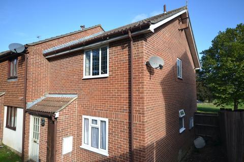 1 bedroom maisonette for sale - Barcombe Close Orpington BR5