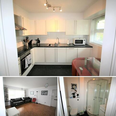Studio for sale - Clivedon Court, London W13