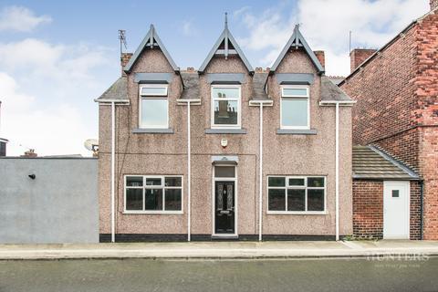2 bedroom terraced house for sale - Eden Cottage, Bartram Street, Sunderland, Tyne and Wear