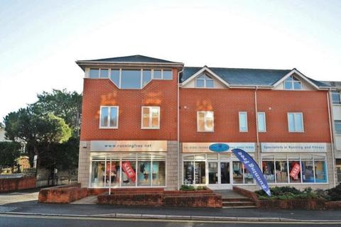 2 bedroom apartment to rent - Bournemouth Road, Ashley Cross