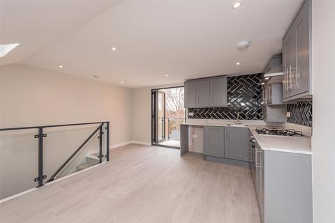 2 bedroom apartment for sale - First Floor Flat Haydons, London
