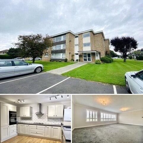 2 bedroom apartment to rent - Middleton Court, Yarm