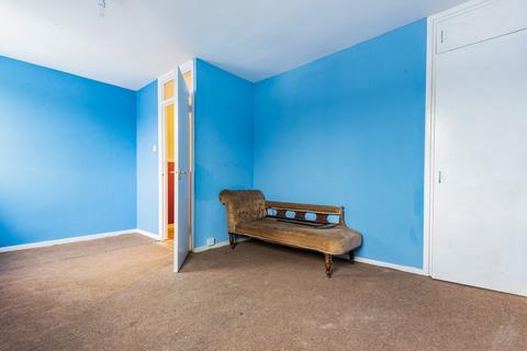 2 bedroom maisonette for sale - Knowles Hill Crescent London SE13
