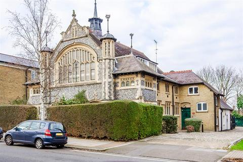 2 bedroom apartment to rent - Ashlar Court, 270 Creighton Avenue, East Finchley