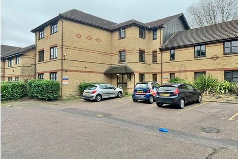 1 bedroom apartment to rent - Hickory Close, Edmonton, N9