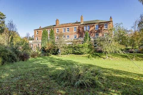 2 bedroom flat to rent - Barrasford Park NE48