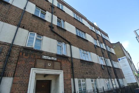 1 bedroom flat for sale - Blackheath Hill, London SE10