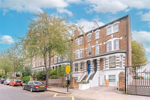 1 bedroom apartment for sale - St. Lawrence Terrace, London, London, W10