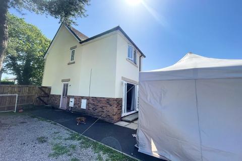 4 bedroom semi-detached house for sale - Woodplumpton Lane Preston PR3 5JJ