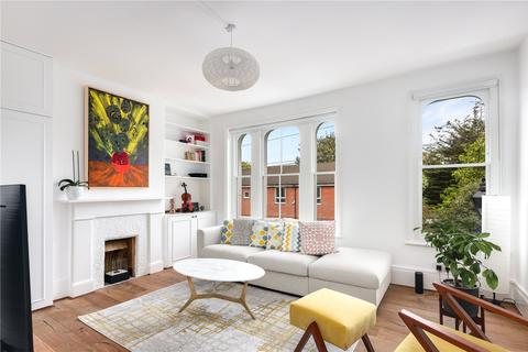 2 bedroom flat for sale - Antill Road, Bow, London, E3