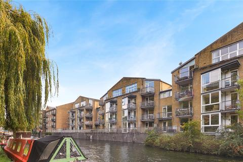 1 bedroom flat for sale - Printers Mews, Bow, London, E3