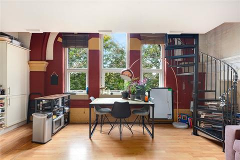 2 bedroom flat for sale - Temple Court, 52 Rectory Square, London, E1